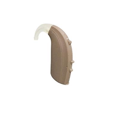 瑞声达恩佐EO598-DW助听器