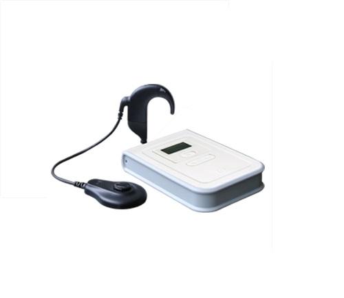 力声特REZ-I型人工耳蜗